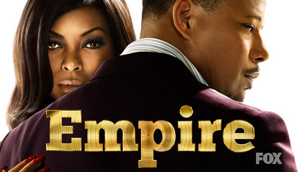 Empire - Our Dancing Days
